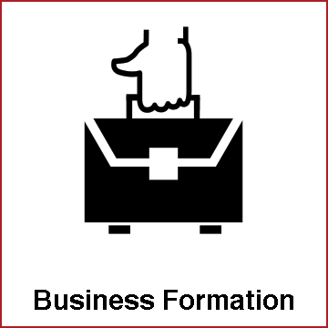 Martin Earl and Stilwell - Business Formation Law Icon - Transparent Background-3